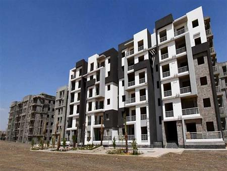 صور- بالتقسيط على 7 سنوات.. الإسكان تطرح 538 شقة بالعاصمة الإدارية
