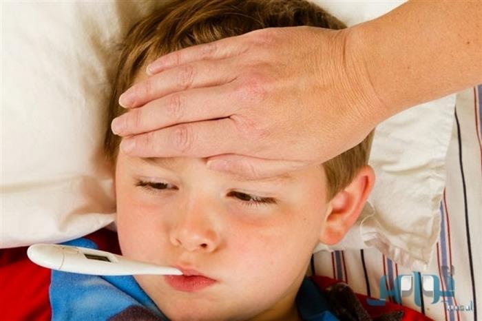 النكاف يهدد طفلك بمضاعفات خطيرة.. تعرف عليها