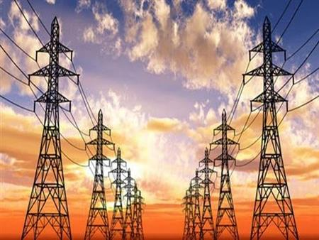 """""""ترشيد واستعلام"""".. الكهرباء تعلن 5 خدمات جديدة قبل زيادة الفواتير"""