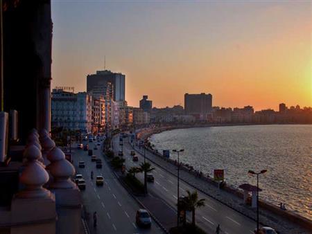 بعيدا عن رمال الشواطئ.. دليل مختلف لقضاء يوم واحد في الإسكندرية