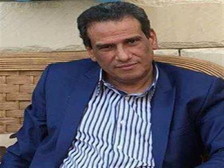 وفاة شقيق المخرج خالد يوسف داخل مستشفى عسكري بالقاهرة
