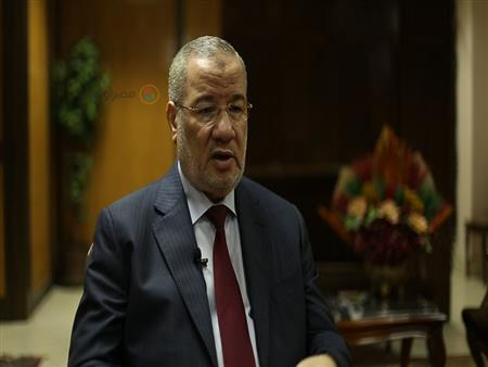 مستشار وزيرة التضامن يوضح الشروط الجديدة للخروج على المعاش المبكر (فيديو)
