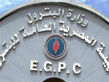 محطات الإسالة.. كلمة السر في اتفاق الغاز بين مصر وإسرائيل
