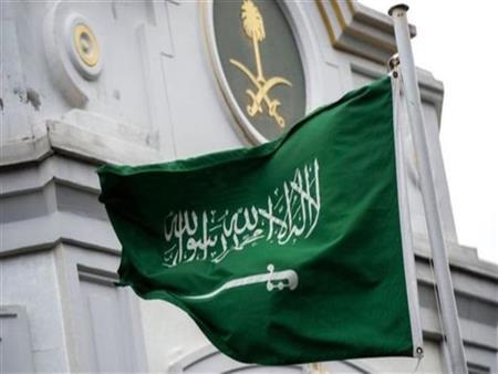 بيان رسمي من السعودية حول هجمات أرامكو: اعتداء غير مسبوق وتحقيق أممي