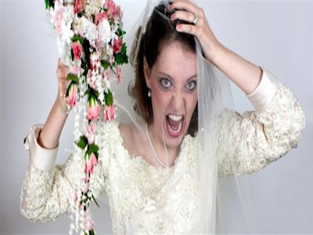7 خطوات للتخلص من اكتئاب ما قبل الزفاف.. منها حفظ الأسرار