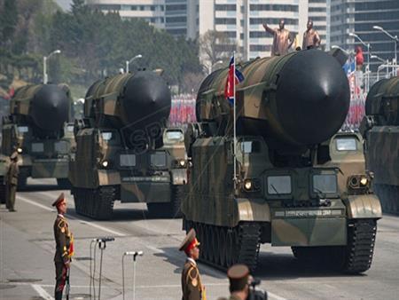 كوريا الشمالية: لا نرغب في الحوار في ظل استمرار التهديدات العسكرية