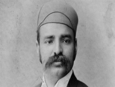 الفضيحة الجنسية التي هزت الهند في العصر الفيكتوري