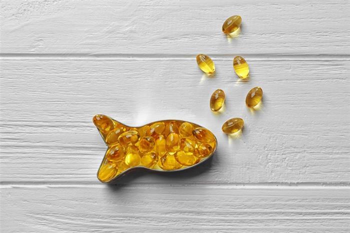 لمرضى السكري.. الأسماك أفضل من تناول مكملات أوميجا 3