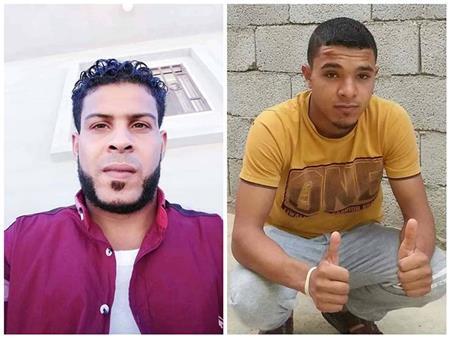 بعد احتجازهم شهر كامل.. السلطات الليبية تُخلي سبيل عمال المنيا الستة