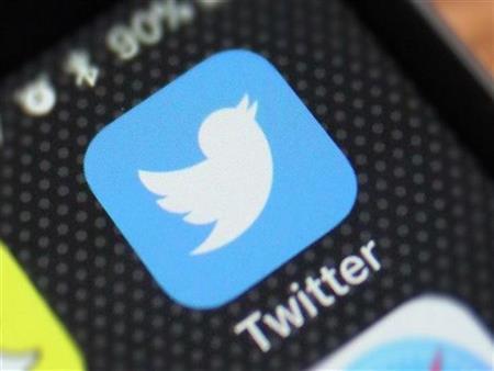 """خبير أمن معلومات: أكثر من 90 % من التغريدات على """"تويتر"""" تنشر من خارج مصر"""
