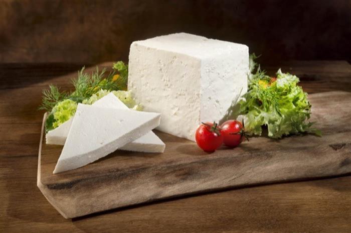 تناوله بهذه الشروط.. 4 فئات ممنوعة من الجبن