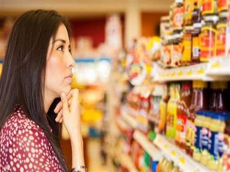 نصائح للتعرف على المواد الغذائية المغشوشة والمزيفة