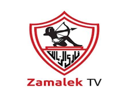 """قناة الزمالك: إيقاف برنامج زملكاوي لمدة أسبوعين بقرار من """"الأعلى للإعلام"""""""