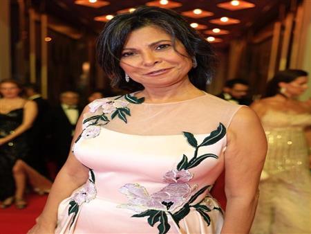 سلوى محمد علي.. تمنت الموت على المسرح ونال زوجها جائزة الدولة في التفوق