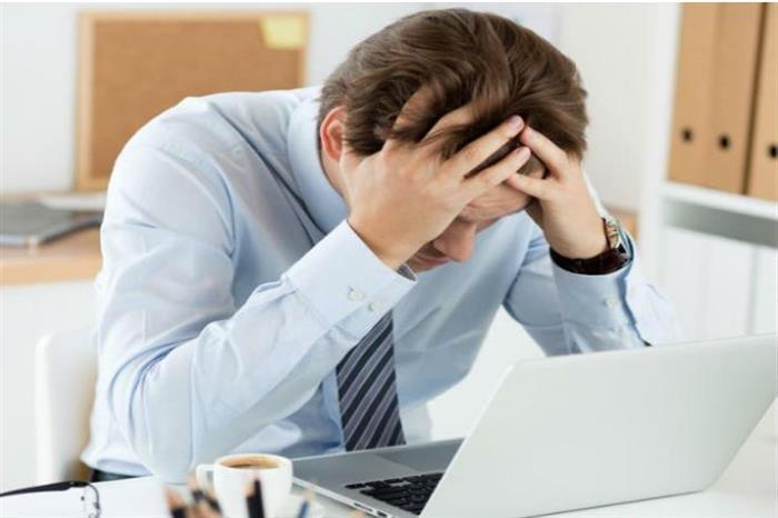 متى يدل الشعور بالتعب على الإصابة بكورونا؟.. خبراء يوضحون