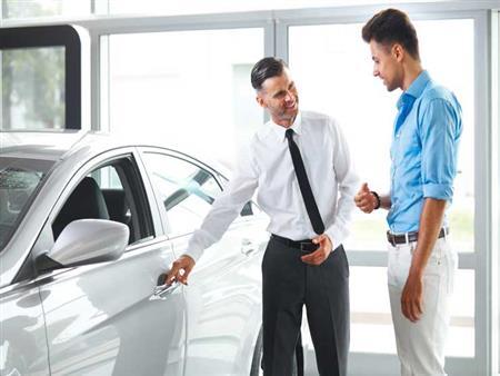 نصائح مهمة تساعدك على شراء سيارة جديدة تناسبك