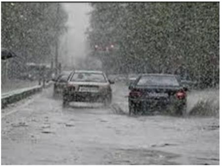 تتساقط على القاهرة الآن.. 20 نصيحة مهمة لحمايتك من مخاطر الأمطار الغزيرة