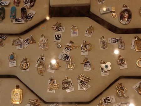 هبوط كبير في أسعار الذهب في مصر.. والجرام يتراجع لأقل من 800 جنيه
