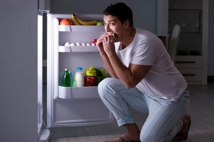 لا تزيد الوزن.. 5 أطعمة يمكنك تناولها عند الشعور بالجوع في الشتاء