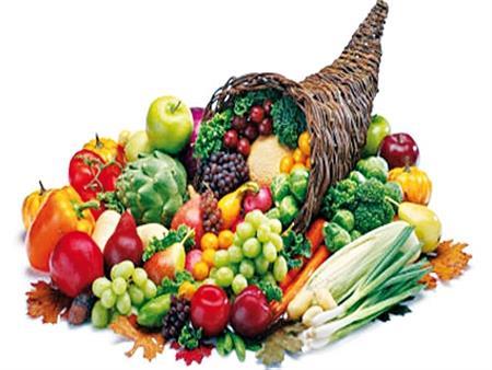 أطعمة ومشروبات تزيد هرمون الأنوثة حال تناولتها بكثرة