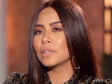 فكرة جديدة وحسام ينتظره.. ماذا قالت شيرين عن ألبومها الجديد؟