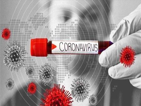 """في 4 محافظات.. التعليم تكشف تفاصيل إصابة 6 طلاب بفيروس """"كورونا"""""""