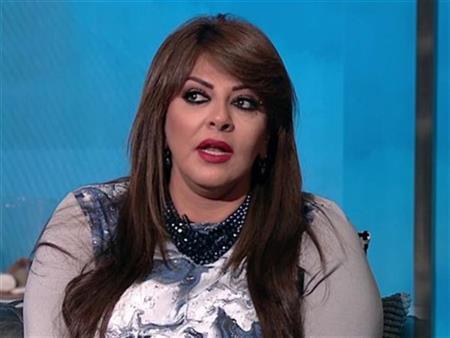 """هالة صدقي لـ""""مصراوي"""": """"ليه لأ تجربة شبابية وأول مرة أشتغل معاهم"""""""
