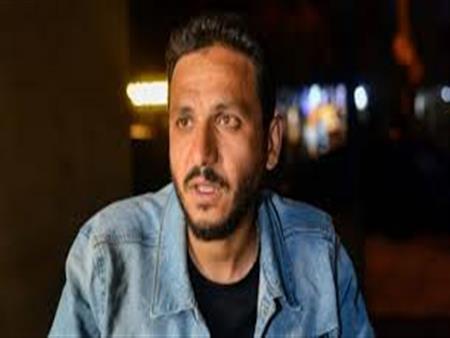 بيتر ميمي ينافس محمد سامي على لقب أفضل مخرج في استفتاء مصراوي