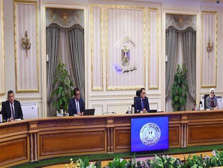 """أستاذ مناعة: مصر نجحت في الحد من انتشار كورونا """"بجهد الدولة والتزام المواطنين"""""""