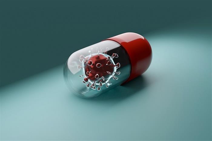 أبرز 5 أدوية لمحاربة كورونا في بروتوكول العلاج المصري (فيديوجرافيك)