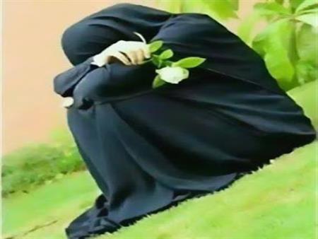 """""""الست المحترمة مبتعملش كدا"""".. رد من أمين الفتوى على سؤال سيدة غاضبة من زوجها"""