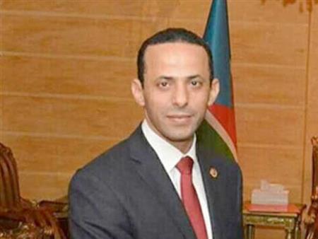 """""""بحكم وحدة وادي النيل""""..سفير مصر بجنوب السودان: مصر تفتح أبوابها دائمًا للأشقاء"""