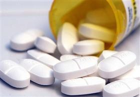 صفقة أدوية كورية بـ 32 مليون دولار لتزويد 12 دولة منها مصر