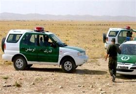 الأمن الجزائري يعتقل شخصين يشتبه بهما في التخطيط لهجمات انتحارية