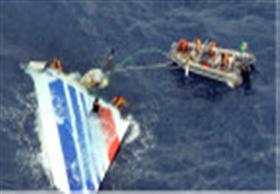 وقف البحث عن الطائرة الماليزية المفقودة