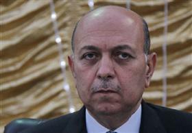 مدير أمن القاهرة يتفقد أكاديمية الشرطة تزامنًا مع محاكمة مرسي