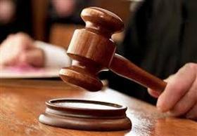 جنايات المنيا تحكم بالمؤبد على 5 متهمين وتبرئ 5 آخرين من جماعة الإخوان