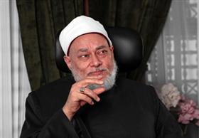 د. علي جمعة: فكرة الأسرة البديلة توافق أصول التشريع الإسلامي