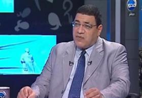 الطب الشرعي يكشف اكاذيب هيومن رايتس حول فض اعتصام رابعة