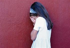 إحدى ضحايا التحرش بالتحرير : حقي وحق ولادي في رقبتك ياريس