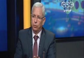وزير التعليم العالي: من السنة الجاية.. الكليات مش بالمجموع بس