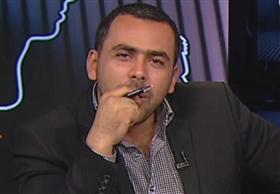 """إلى """"يوسف الحسيني"""" .. هل تتذكر هذه الصورة ؟"""