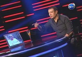 هشام الجخ: انا مش