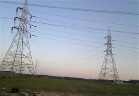 تعاون روسي جزائري وراء عدم إنقطاع الكهرباء في مصر