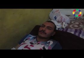 مايكل عادل المجند الناجي من مذبحة الفرافرة: زملائي استقبلوا رصاص الغدر بصدور الرجال