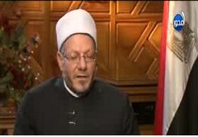 المفتي: داعش تقويض للدول القائمة.. والتشكيك في الصحابة خطاب مختل