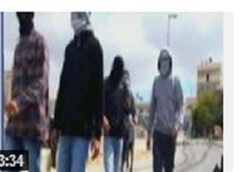 تامر امين :جماعة بوكو حرام تحرم المدارس والصلاة فى المساجد فى الفيوم