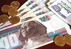 10 معلومات يجب أن تعرفها عن اقتصاد مصر