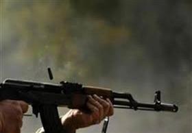 """أمن سوهاج يكشف تفاصيل مذبحة """"الثأر"""" في دار السلام.. 5 قتلى من """"القوايدة"""""""