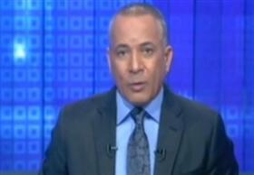 احمد موسى ينفرد باسماء الارهابيين فى فيديو